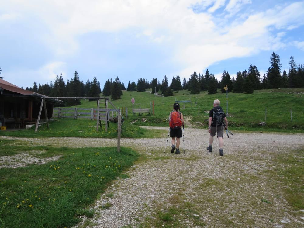257 Jura-Höhenweg L'Abbaye Am Lac De Joux