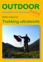 trekking ultralight