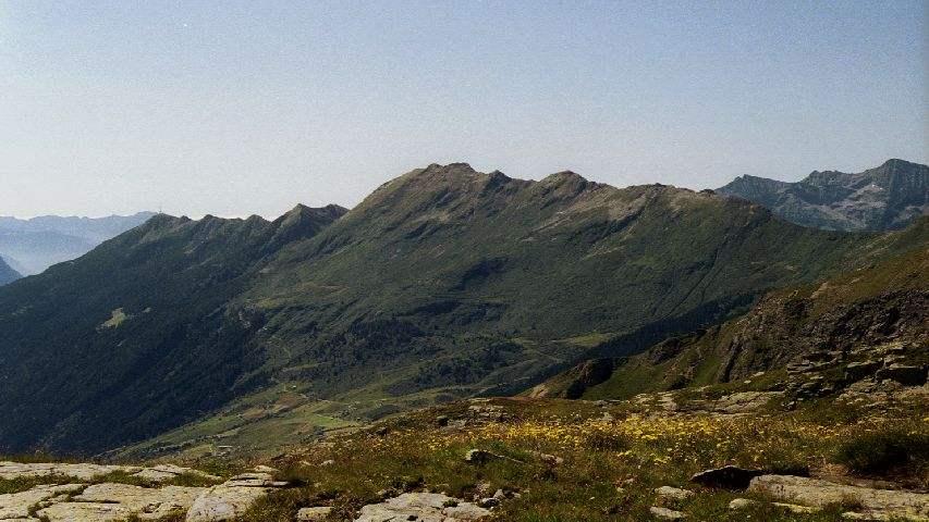 Foto Bassa del Barone