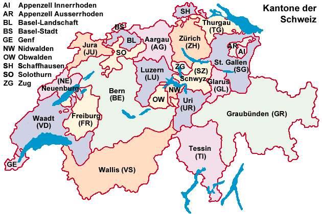 landestopographie karten online gratis